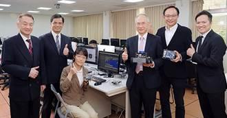 職場》挺進5G+AI 中原偕英特爾、鴻海育專才 長庚攻智慧醫療平台