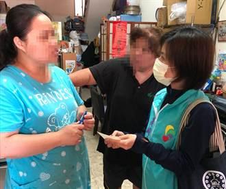 高雄11歲罹癌女童賣爆米花籌藥費 社會局連結資源協助