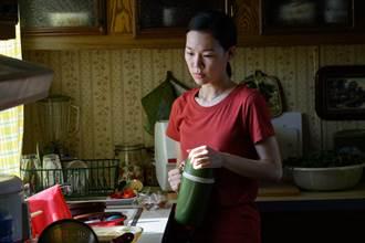 韓藝璃演出《夢想之地》成好萊塢新寵兒 演媽拿阿姨當範本
