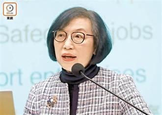 粵港擬通關措施 商討對接疫苗施打紀錄