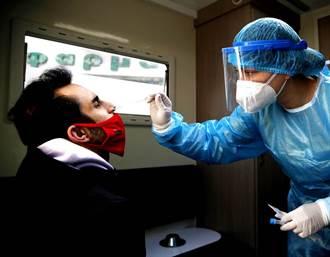 新冠疫情橫掃 世界十大經濟體重洗牌