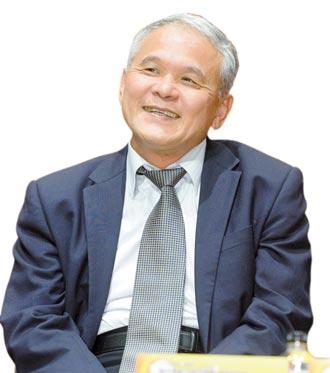 台灣金融都更 3年簽約11危老案