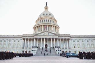 美眾議員提友台法案 阻北京扭曲涉台決議