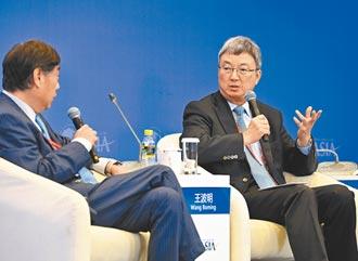 30年内碳中和 逼着中国科技创新