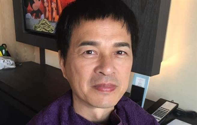 李兴文和他的妻子为孩子刮胡子并向宜家认罪:我没有办法教儿子-娱乐-中世新闻网