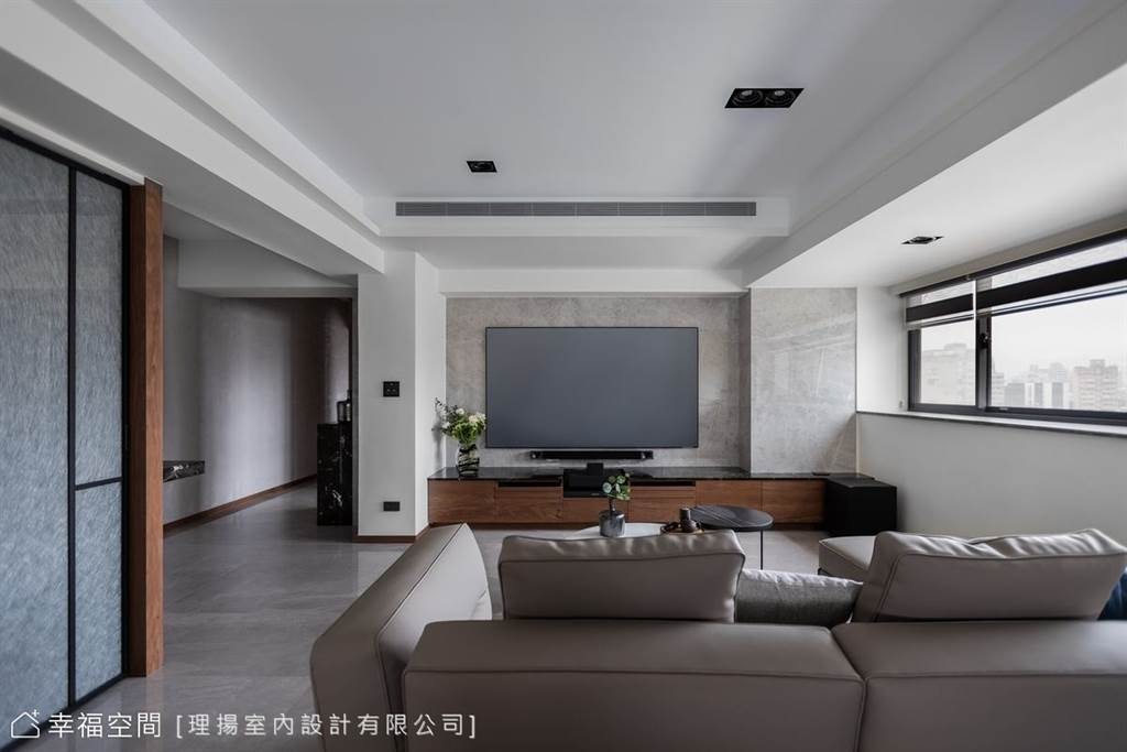 圖片提供/理揚室內設計有限公司