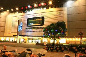 光華商場紅到全世界!這一幕老外一看驚呆:我想搬來台灣