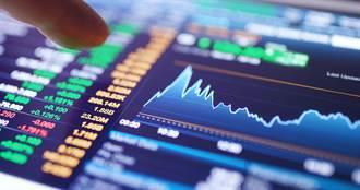 美股四大指数止跌收红 台积电ADR涨逾2%