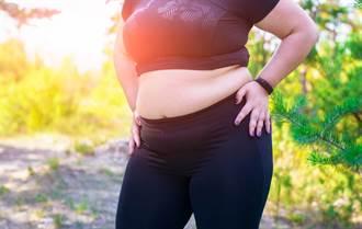 天天運動拚瘦身 結果反而變胖?醫師揪殘酷關鍵