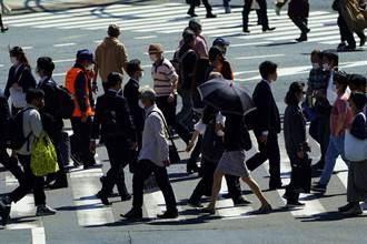 日本擬23日第3度發布緊急事態 含大阪東京4府縣