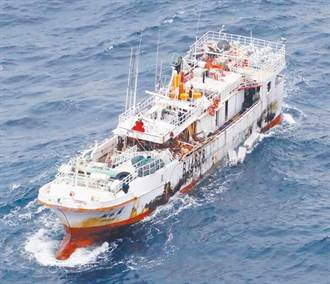 日核廢水將排海 東港區漁會理事長想起一事驚呼:嚇死人