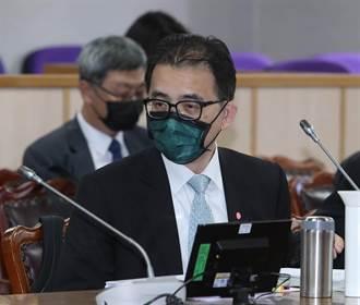 劉建忻有沒有打給部長? 他親自回應了