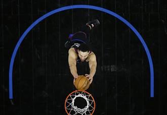 《時來運轉》運彩報報-NBA東區頂尖對決 76人公鹿防守大戰