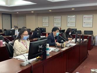 台北廣播電台主持人屢邀民眾黨員上節目 北市觀傳局:將解約