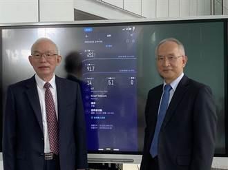 亞太電信5G MOCN網路第三季上線