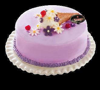 新北最強甜點朝聖地 比漾廣場母親節陪你一起