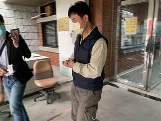加利負責人金句再添一筆 稱從大陸進口6萬片口罩是測試機器得來
