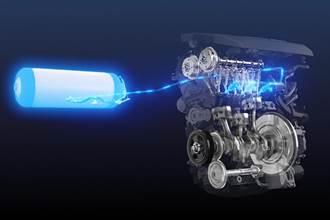 专研氢能源动力的可能性,Toyota 将以 Corolla Sport 氢动力引擎赛车决战日本 24 小时耐久赛