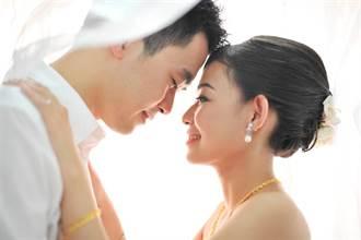 研究:特定基因型更適合結婚 後天惡補關係靠6小事