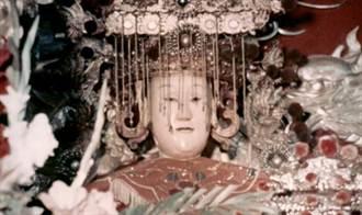 黃春明聯手張照堂 回1970年代看媽祖遶境