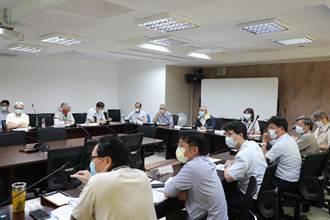 穩定南科水電 南市府啟動溝通平台助產業根紮台南