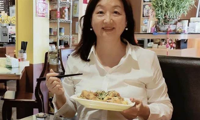 陳玲玲》從銅板到千元 廣東菜最厲害之處!(愛傳媒提供)