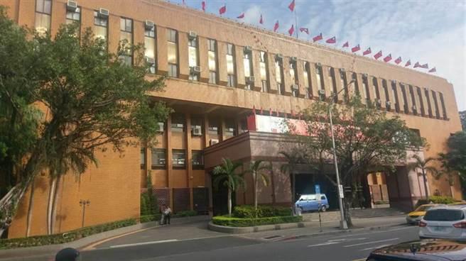 鄭男虐待動物出獄後再犯性騷擾,台北地檢署正式將其起訴。(圖/中時資料庫)