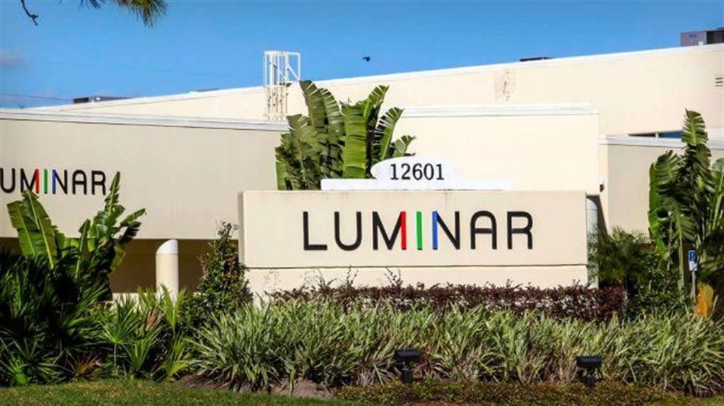 特斯拉副總跳槽到光學雷達公司:LiDAR 才是自動駕駛的未來