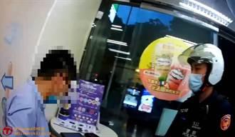 詐團假冒銀行唆使購買遊戲點數  超商店員與警合作攔阻詐騙