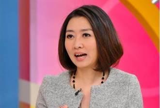 小三體質女人「4暗黑徵兆」 美女醫師鄧惠文揭關鍵因素