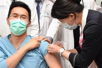 彰化縣全面開放27所衛生所公費疫苗接種