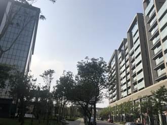 房市剛性需求強 安新建經建議買房跟著交通、建設、大型企業走