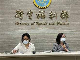 災民代表增至8人 太魯閣捐款管理監督作業要點下周公告