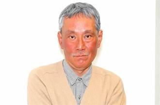 男星顱內出血身亡享壽64歲 昔酒後大鬧桃機遭驅逐出境