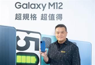 《科技》LG不玩了 台灣三星這樣說