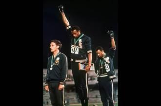 东京奥运、北京冬奥禁止陈抗 美国选手不满