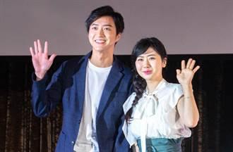 江宏傑訴請離婚日本網友推爆 福原愛純真形象破滅「非常失望」