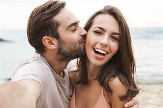 4星座女不溫柔又不聽話 反而更受到男友寵愛