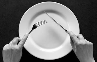 幾把刀有害健康