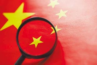 中國軟實力的軟肋