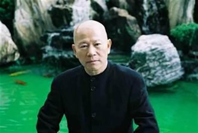 亞太和平研究基金會董事長許信良今被問到美中台關係目前局勢時表示,美中對抗台灣很難不選邊站。(摘自許信良臉書)