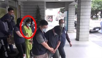 誘移工吸毒當下線 警破北部最大「蒂姐」印尼人販毒集團