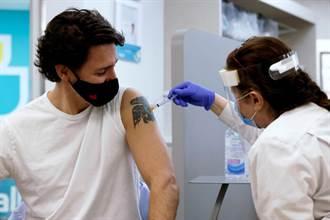AZ疫苗血栓疑雲 專家:極罕見副作用難先發現