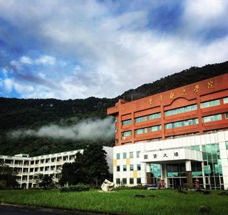 又一校撐不住 台灣觀光學院恐6月停辦