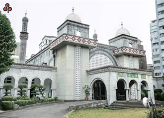確診機師參加台北清真寺聚會 衛生局初步掌握40人列關懷名單