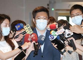 美打台灣牌是在玩火? 府:維持區域和平有賴所有國家投入