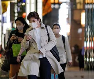 NTT攜手富士通研發光通訊技術 強化6G國際競爭力