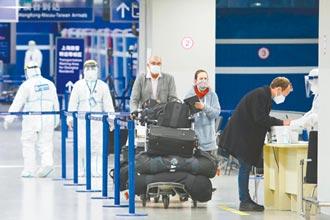 疫情影響 運輸消費申訴去年飆高