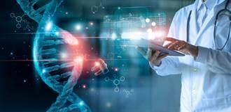 台大AI輔助 診斷心血管病僅0.4秒