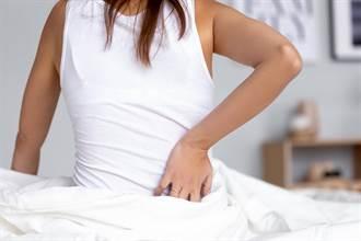 肝、腎長水泡是癌前病變嗎?醫:這些狀況快處理